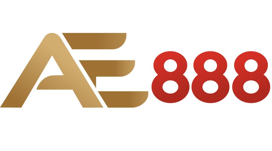 Mã giới thiệu AE888 là gì