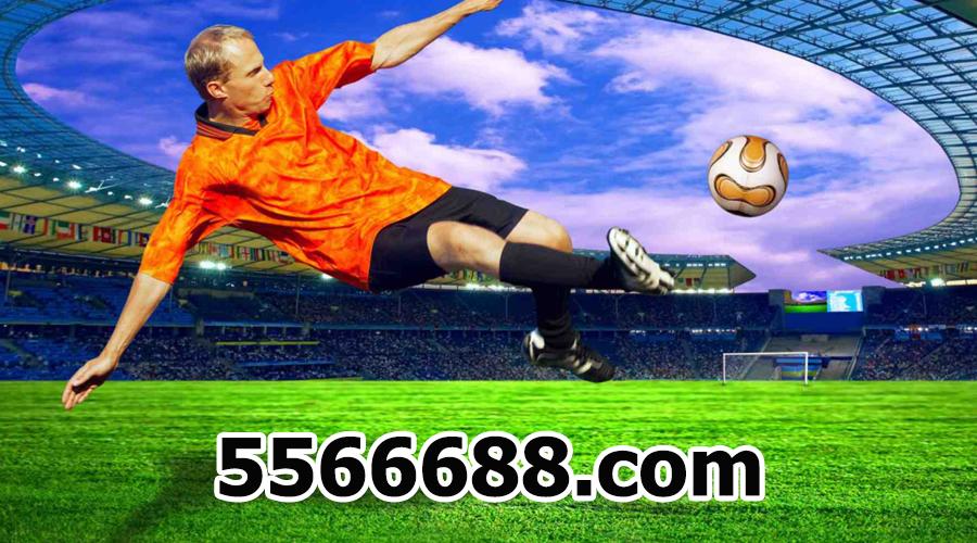Link 5566688 cá độ bóng đá nhà cái Bong88