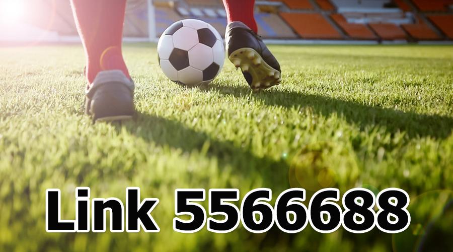 Ưu điểm của link 5566688 không bị chặn