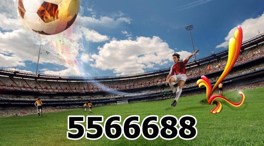 Vì sao nên cá cược bằng link 5566688