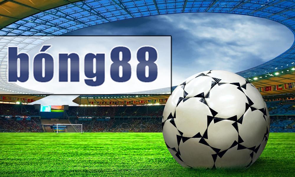 Đăng ký Bong88 tham gia cá cược thể thao Online