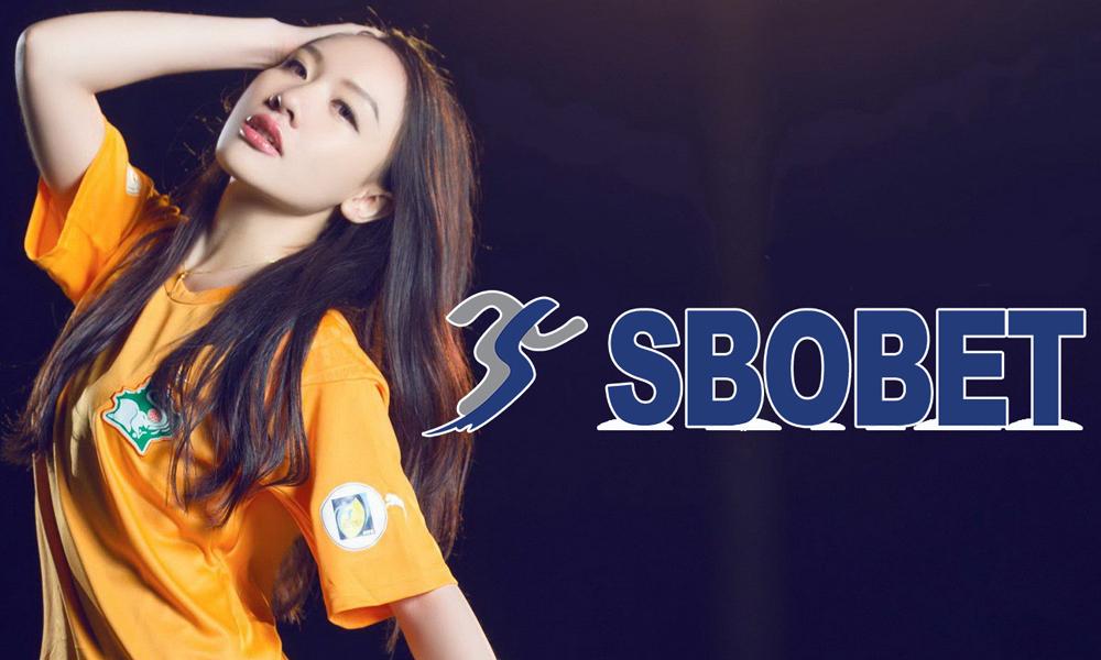 Link vào SBOBET 365 cập nhật mới nhất