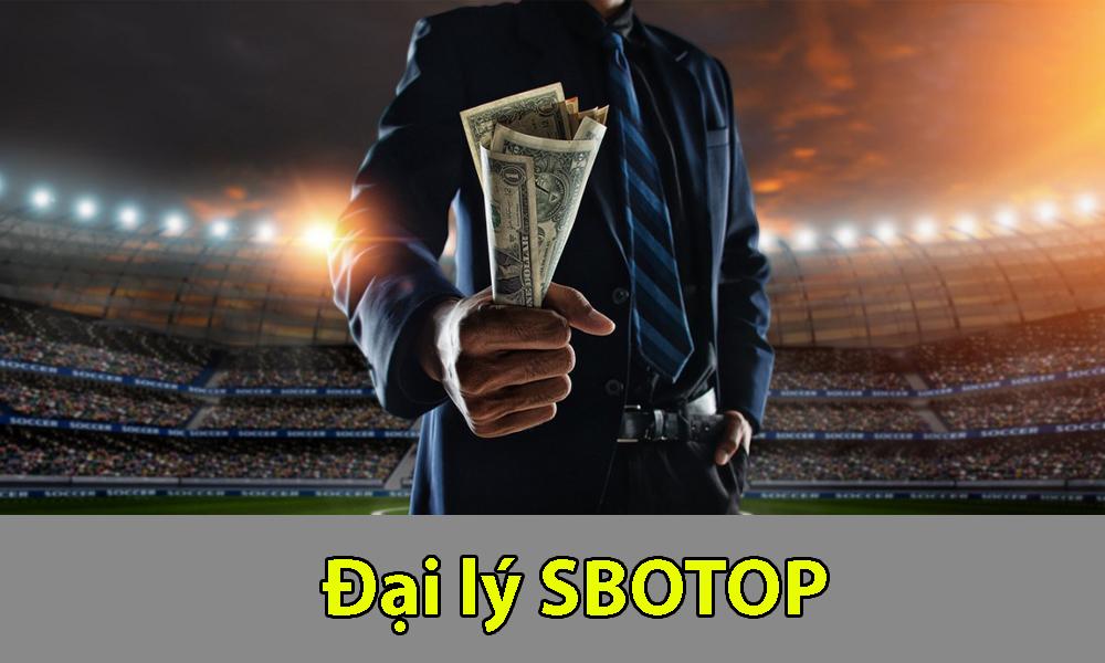 Giới thiệu về đại lý cá cược SBOTOP